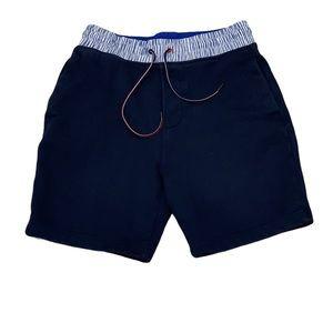 Tommy Hilfiger Men's Jersey Shorts Size Small